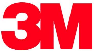 3M Logo 2.PNG