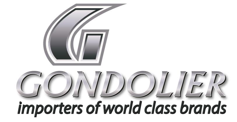 Gondolier Logo.PNG