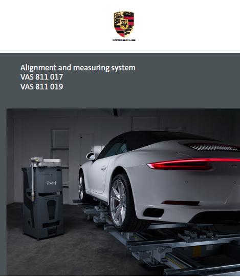Porsche VAS.PNG