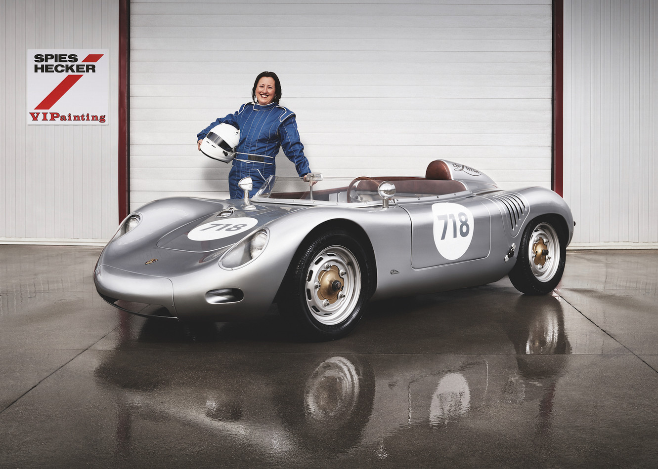 SH_Calendar_2017_Porsche_Portugal.jpg