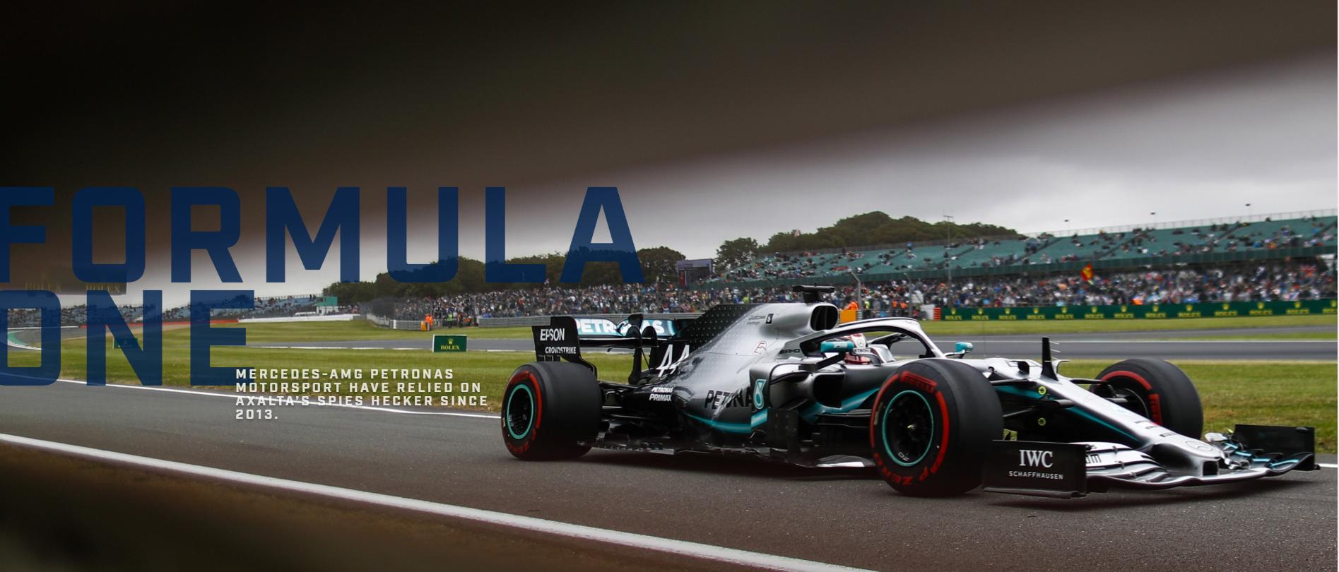 Formula One.PNG