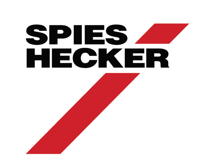 Spies Hecker 3000x3000.PNG