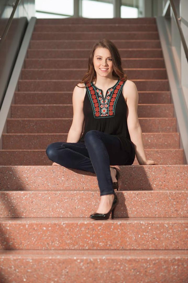 Katie Nixon Style Shoot-5024-73.jpg