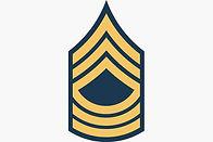 master_sergeant.jpg