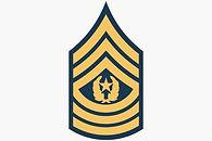 command_sergeant_major.jpg