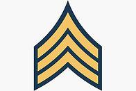 sergeant.jpg
