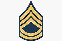 sergeant_first_class.jpg