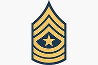 sergeant_major.jpg