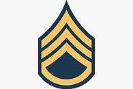 staff_sergeant.jpg