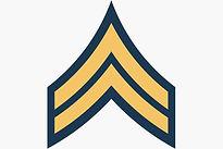 corporal.jpg