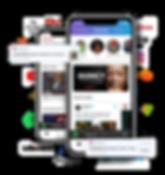 Linernote_app2.png