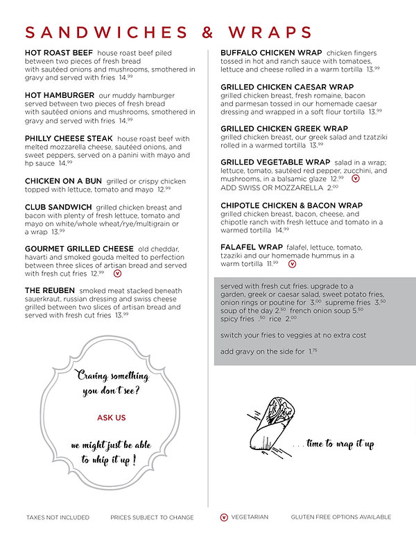 NEW MENU_2021_FINAL4.jpg sandwiches.jpg