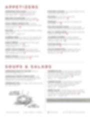 NEW MENU_2020-pg1.jpg