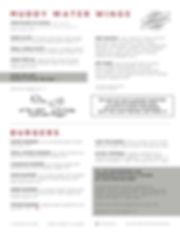NEW MENU_2020-2 jpeg.jpg