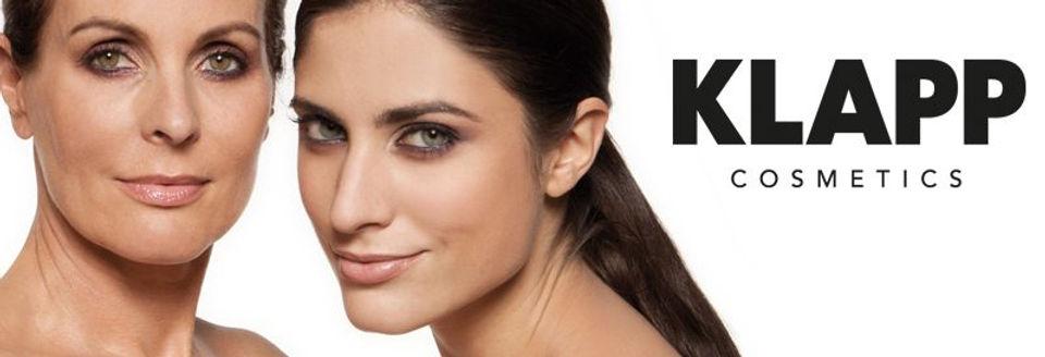 KLAPP Cosmetics BY ILSE schoonheid op maat Nijmegen