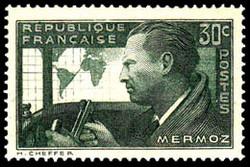 337 Jean Mermoz