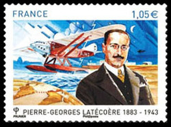 pierre-georges-latecoere
