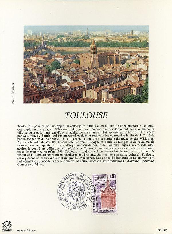 Toulouse Congrès Fédé 1973 w.jpg