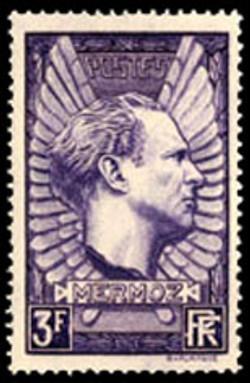 338 Mermoz