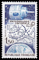 2292-meteorologie-nationale