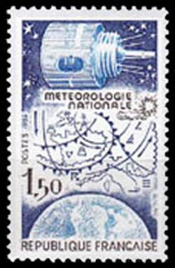2292-meteorologie-nationale