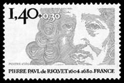 2100-Riquet-1980 w