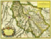 Comté_de_Toulouse_V°_1706_w.jpg