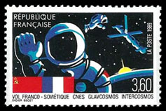 2571--vol-franco-sovietique-1989