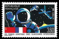 2571--vol-franco-sovietique-1989