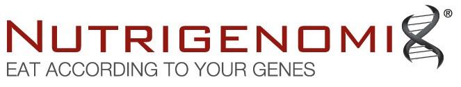 Nutrigenomix-Eat according to your genes