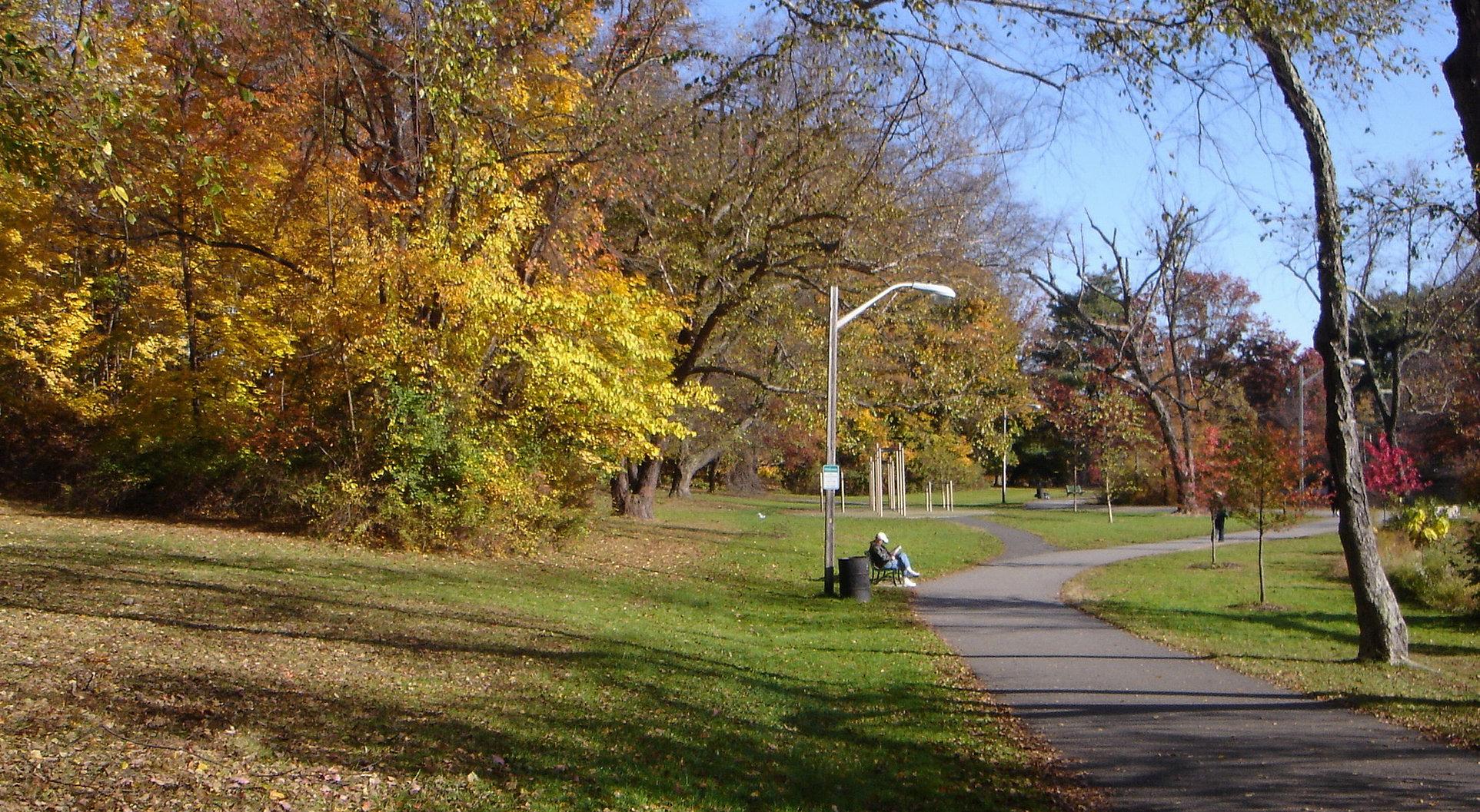 Image result for verona park