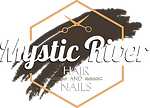 Mystic%20River%20logo_on%20black2_edited