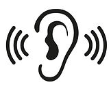 ear-listening-hearing-audio-sound-waves-