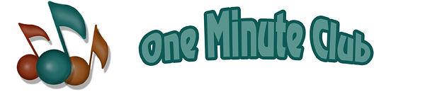 OneMinuteClubChart2020 (1).jpg