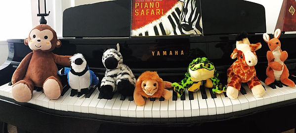 Piano Safari animals.jpg