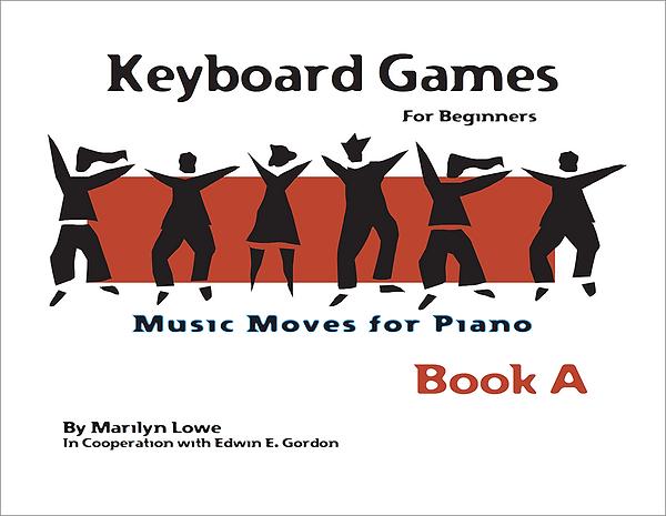 Keyboard Games.png