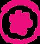 PRancing Pets Logo.png