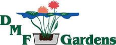 DMF Gardens Logo(1).jpg