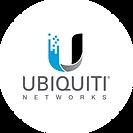 Ubiquiti_round.png