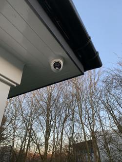 CCTV experts
