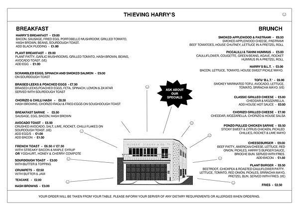 inside menu 20 5 21.jpg