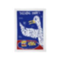 Florrie's towel web image.jpg