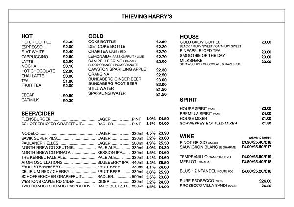 Drinks Menu September 20.jpg