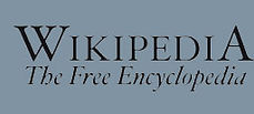 wikigray.jpg