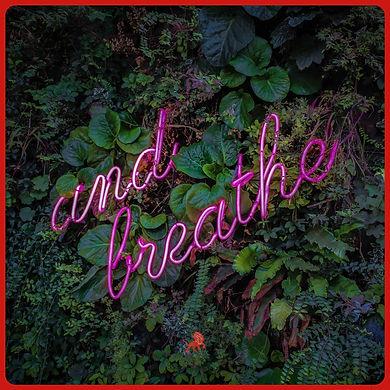 ASLAN - just breathe.jpg