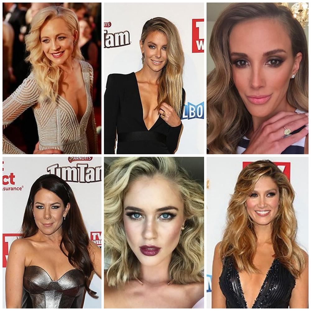 Logies Hair collage 2015.jpg
