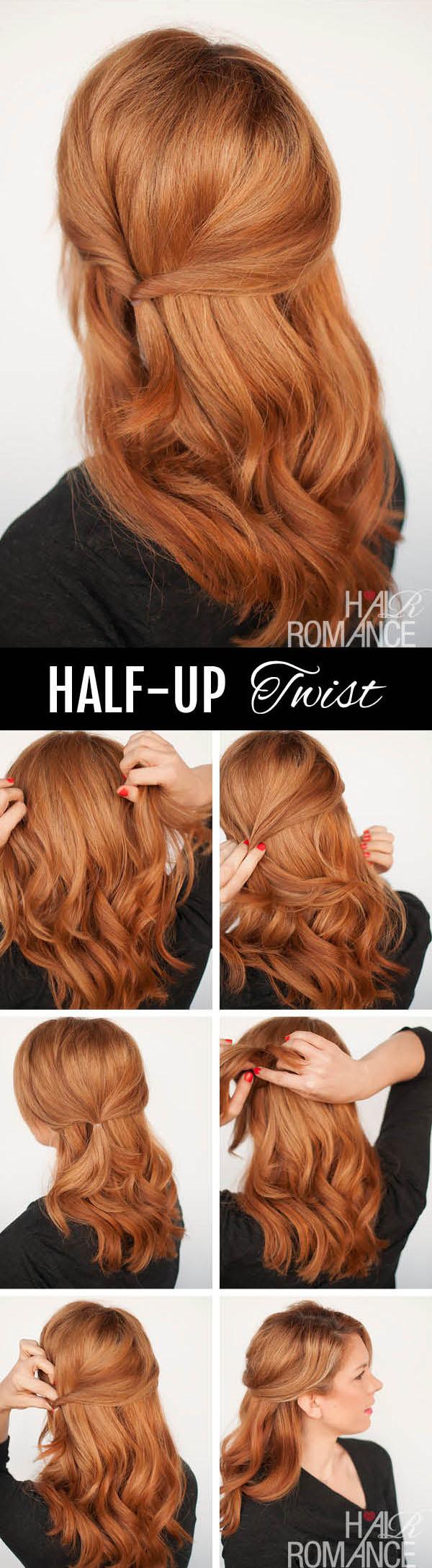 Hair-Romance-half-up-twist-hairstyle-tutorial.jpg