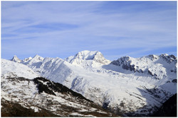 """""""NOTRE"""" Mont-Blanc !!!"""
