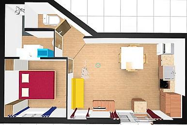 UBAC PLAN KOZIKAZA 2020.jpg