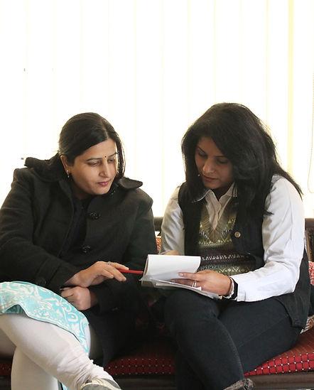 Communication Coaching.JPG
